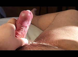 college,gay,jerkoff,wanking,gay Wanking and cumshot