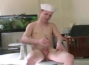 cumshot,cum,pale,uniform,masturbating,bigcock,solo,jerking,cute,cumming,orgasm,gay,stroking,stud,showing,hunk,hardcock,soloboy,marine,thickcock,gay nathan brooks solo