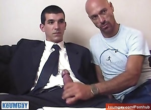 keumgay;big-cock;massage;gay;hunk;jerking-off;huge-cock;dick;straight-guy;serviced;muscle;cock;get-wanked;wank,Big Dick;Gay;Straight Guys;Reality Paul, My cock...