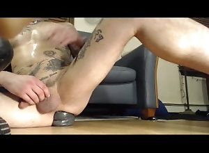 sneakers;anal;ass;cock;dildo;riding;dp;ass-to-mouth;atm;stud;tattoos,Solo Male;Gay;Verified Amateurs;Amateur;Webcam playing with...