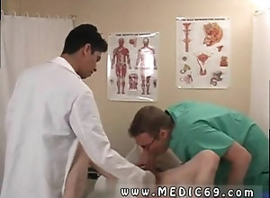 gay-sex;gay-porn;twink;gaymen;reality;men;college;doctor;physical-examination,Twink;Gay;College Free porn gay dr...