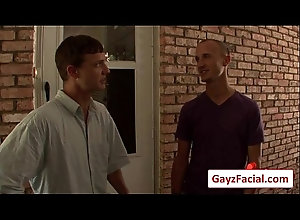 ass,fuck,threesome,gangbang,bukkake,gay,twinks,bareback,studs,gay-sex,gay-party,gay-porn,black-gay,bukkake-boys,gay Bukkake Boys -...