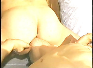 pornhub.com;amateurs;vintage;classic;group-fuck;huge-cocks;big-dicks;blowjob;deep-throat;threesome;ass-play;rimjob;sideways;jerking-off;wanking;cumshots,Group;Gay;Vintage;Amateur Brotherly love 2...