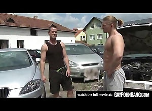 porn,anal,sex,fucking,hot,sucking,cock,outdoor,guys,dick,penetration,public,car,deep,gay,bareback,homosexual,auto,xxl,Gay Fuck Me On My Car