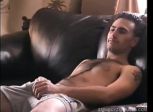 cum,amateur,college,gay,shot,straight,age,gay Sucking Off...