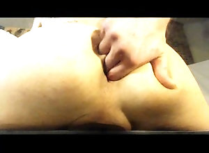 anal;ass;cumshot;fleshlight;toys;gaping;hardcore;sex;swing;exhibitionist,Solo Male;Gay;Verified Amateurs;Cumshot Having a ton of...