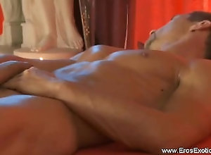 erosexoticagay;gay;erotic;sensual;artistic;couples;lovers;partners;learn;education;techniques;positions;india,Massage;Big Dick;Gay Partners...