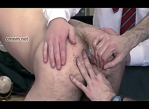 dildo,fucked,naked,hairy,fingered,forced,gay,straight,groped,molested,stripped,degraded,cmnm,gay CMNM :  Straight...