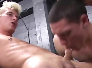 Gay,Gay Orgy,Gay Blowjob,gay,orgy,blowjob,group sex,tattoo,young men,gay porn group of cock...