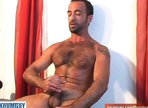keumgay;massage;gay;hunk;jerking-off;huge-cock;dick;cumshot;straight-guy;serviced;muscle;cock;get-wanked;wank;french-arab,Massage;Muscle;Gay This french...