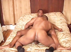 pornhub;gay;guy-on-guy;gay-sex;riding;thugs;gangster;muscle;bbc;reverse-cowgirl;huge-black-cock;abs;doggystyle;deepthroat,Black;Big Dick;Gay;Hunks;Amateur Harlem Thugs -...