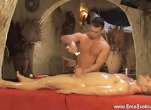 gay;massage;erotic;sensual;artistic;couples;lovers;partners;learn;education;techniques;positions;erosexoticagay,Massage;Gay;Hunks Gentle Genital...
