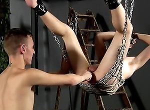 Gay,Gay Twink,Gay Bondage,Gay Domination,Gay Fetish,aiden jason,reece bentley,bondage,fetish,domination,twinks,Toys,large dick,average dick,short hair,ass play,british,gay,gay fuck gay,gay porn,blowjob Filled With Toys...