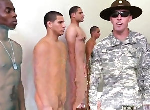 military;outdoor;anal;straight;gay;porn;blowjob;gay;sex;gay;3;some;big-cock;uniform,Gay;College;Amateur Steven russian...