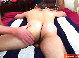 keumgay;big-cock;massage;gay;hunk;jerking-off;huge-cock;dick;straight-guy;serviced;muscle;cock;get-wanked;wank,Massage;Big Dick;Gay The handsome...