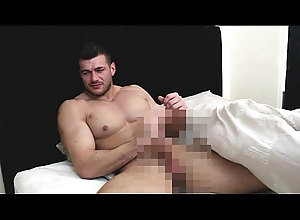 video,cum,cock,oil,domination,fetish,fantasy,gay,muscle,aggressive,roleplay,worship,hunk,flexing,pecs,god,biceps,verbal,gay in bed with a big...