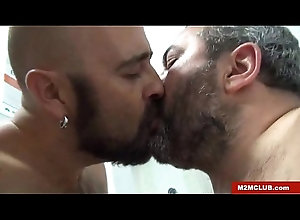sex,fucking,amateur,hairy,gay,daddy,m2mclub,spaniards,gay Hairy Daddy...