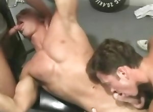 Gay,Gay Threesome,Gay Muscled,Gay Rimming,gay,gay threesome,blowjob,rimming,gay muscled,men,gay porn Muscled Gays...