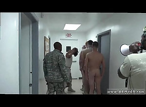 gay,gay-blowjob,gay-black,gay-military,gay-3some,gay-army,gay-anal,gay-straight,gay-outdoor,gay movie and web cam...