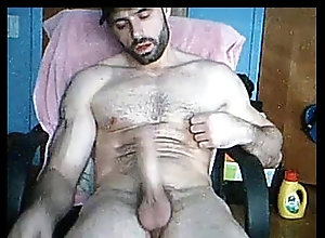 porn,sexy,cock,amateur,hairy,spy,gay,cam,hair,muscle,penis,daddy,dad,big-cock,chat,handsome,pollon,beard,chaturbate,musculoso,gay masturbate sexy man