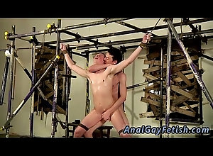 gay,twinks,gay-fucking,gay-sex,gay-anal,gay-uncut,gay-trimmed,gay-shaved,gay-domination,gay Male chastity gay...