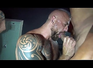group,gay,orgy,muscle,gay Big sex