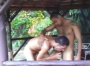 Gay,Gay Outdoor,Gay Latino,Gay Blowjob,gay,latino,outdoor,blowjob,young men,gay porn Gay Latino...
