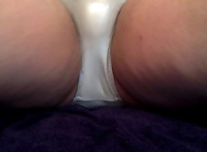 gay;anal;plug;toothbrush;tight-ass;play,Solo Male;Gay;Verified Amateurs;Chubby Toothbrush turns...