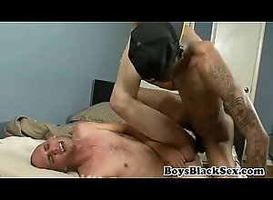 anal,black,hardcore,interracial,ass,blowjob,fuck,oral,gay,twink,stud,bareback,big-cock,black-cock,black-thugs,gay White Skinny Gay...