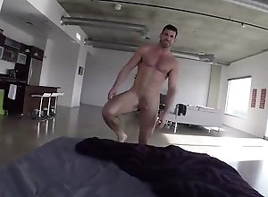 Gay,Gay Muscled,gay,muscled,men,underwear,Toys,flashlight,pov,gay fuck gay,gay porn Muscle Heaven