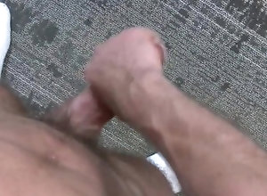 activeduty;gay;active;duty;soldier;marine;recruit;army;straight;military;muscular;hunk;jock;masturbation;solo;masturbate,Solo Male;Gay;Straight Guys;Military ActiveDuty Str8...