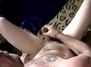 Gay,Gay Amateur,Gay Masturbation,Gay Daddy,bobby,amateur,tattoo,masturbation,average dick,short hair,cum jerking off,american,daddy,men,gay Brick Laying Bi...