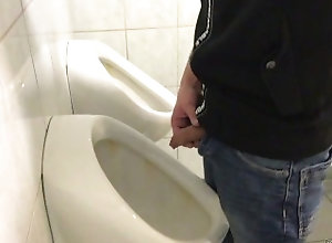 piss;pissing;pee;peeing;urinal;urinoir;mensroom;fetish;public-restroom;pissing-in-action;urinal-piss;urinoir;piss;pissing;in;mensroom;pissing;in;restroom;toilet;dirty,Fetish;Solo Male;Gay;Exclusive;Verified Amateurs;Amateur I love urinals