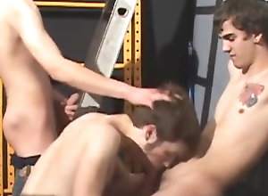 Gay,Gay Threesome,Gay Blowjob,Gay Twink,gay,twinks,blowjob,threesome,handjob,gay porn,tattoo,gay fuck gay,deep throat Blake Holden,...