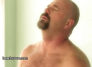 bearboxxx;bear;daddy;chubs;hairy;group,Group;Gay;Bear Big Easy Bears