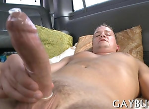 anal,blowjob,hardcore,gay stud gets lusty...