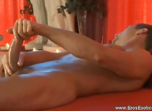 erosexoticagay;gay;massage;erotic;sensual;artistic;couples;lovers;partners;learn;education;techniques;positions,Solo Male;Big Dick;Gay Its Okay To Love...